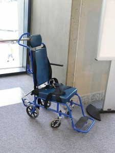 Disabilities & Your Health