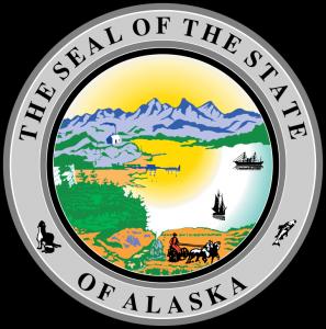 Alaska-StateSeal