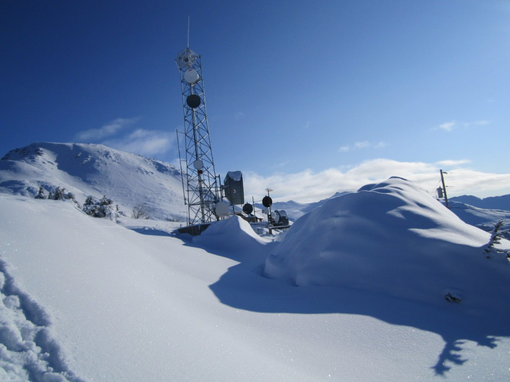 Glen Alps Feb 2012 (5)