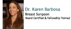 Karen-Barbosa