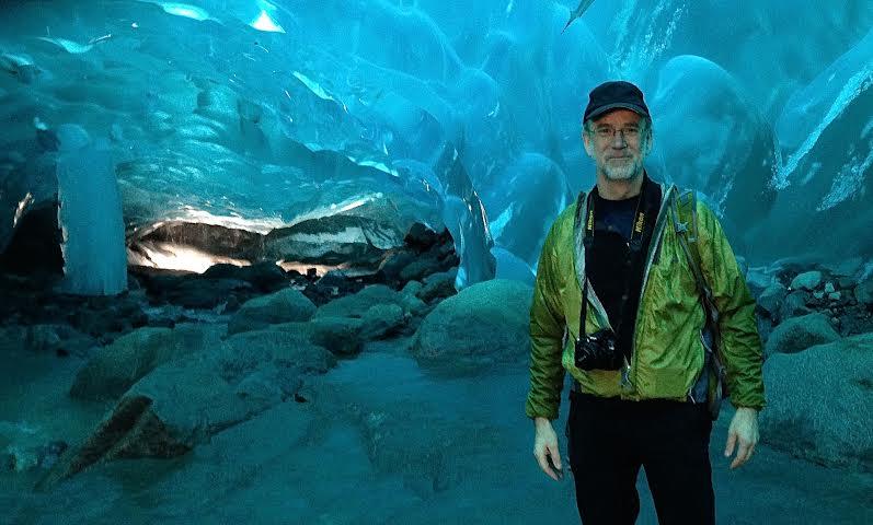 hollisfrench_icecave