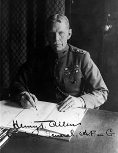 2-Henry-Allen-as-a-General