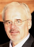Representative Bob Herron