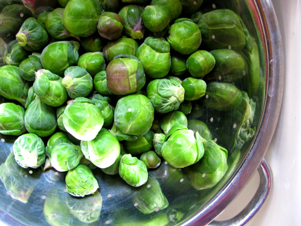 brussell-sprouts-2
