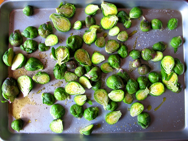 brussell-sprouts-3