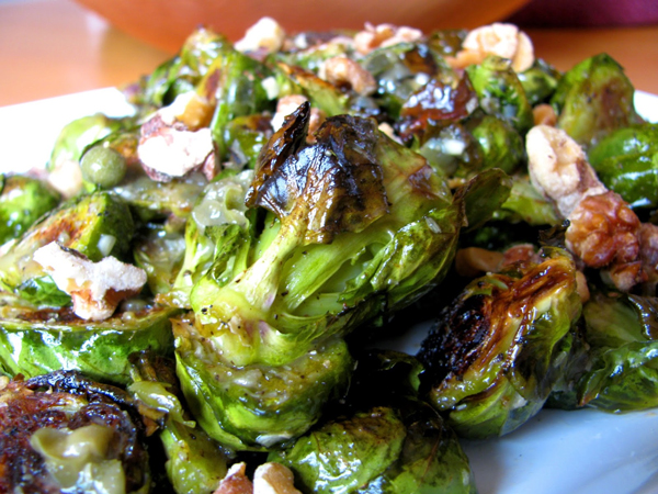 brussell-sprouts-5