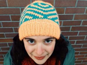 knit-hat-1