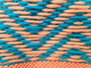 knit-hat-2