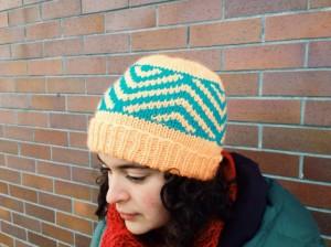 knit-hat-3