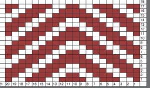 knit-hat-4
