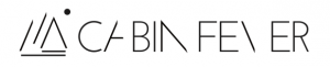logo_cabin-618x126