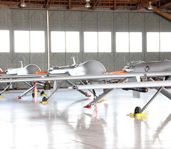 4003-Drones-Ep-Main