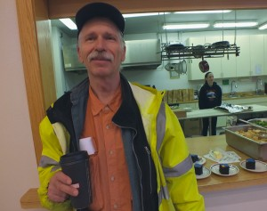 Juneau Homeless Shelter To Be Closed At Least A Month
