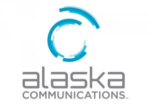 Alaska Communications Sells Wireless Customer Base To GCI
