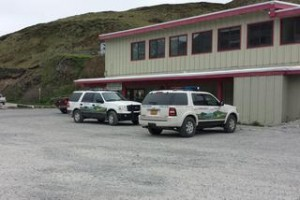 As Federal Case Proceeds, State Drops Charges Against Dutch Harbor Asia Owners