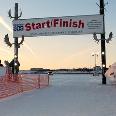 The 2015 K300 starts January 16th.