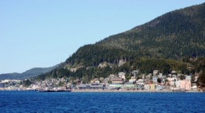 ketchikan-from-the-water