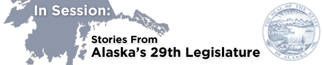 29th-legislature-banner