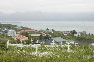 800px-View_from_the_hill_to_the_cemetery_near_the_village