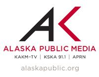 AKPM-Logo-sm