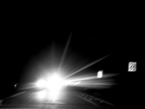 Blindingly Bright 'Moose Lights' Worry Troopers – But They're Legal, Unregulated