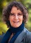 Irva Hertz-Picciotto, Ph.D., MPH