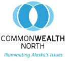 20120215-commonwealth-north