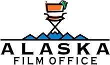 AlaskaFilmCreditLogo