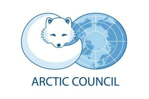 Arctic Council 101 — What's the Big Deal, Anyway?