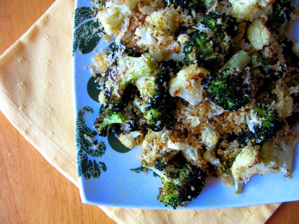 broccoli-6