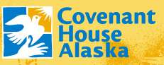covenanthouselaska