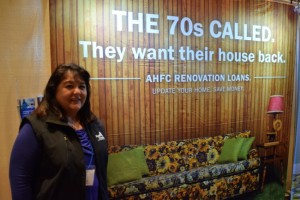 That '70s Home: How AHFC is Trying to Update Alaska's Aging Housing Supply