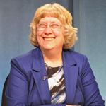 Kathleen-Plunkett-thumbnail