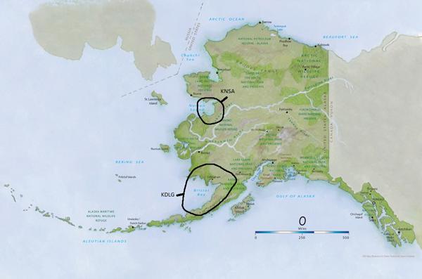 alaska-broadcast-map