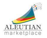 aleutian marketplace