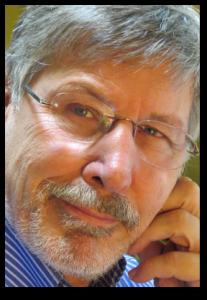 Bessel van der Kolk, M.D.
