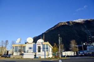 Public Broadcasting Budget Cut Almost 25 Percent