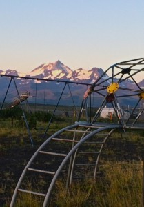 Facing Budget Cuts, Aleutians East to Close Cold Bay School