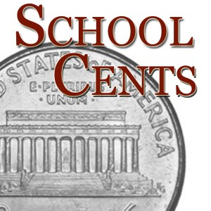 SchoolCentsLogoSq-REVWEB