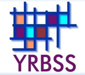 YRBSS-2014