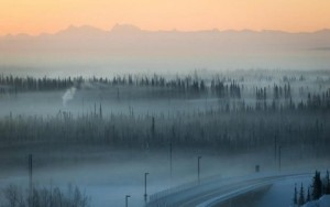Fairbanks Clean-Air Advocates: Slow Regulatory Startup Encourages Opponents