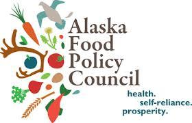 Town Hall Meetings Tackle Alaska's Food Security Issues ...