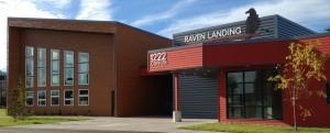 Raven Landing Gets Financing to Expand, Meet Growing Need for Senior Housing