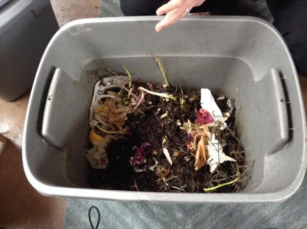 tote-compost