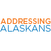Addressing Alaskans