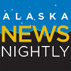 Alaska News Nightly