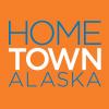 Hometown Alaska