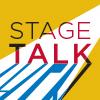 StageTalk