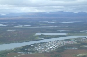 Noorvik Man Faces Kidnapping, Attempted Sexual Assault Charges in April Attack