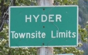 Hyder-sign